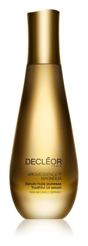 Decléor – Aromessence  Magnolia 15 ml