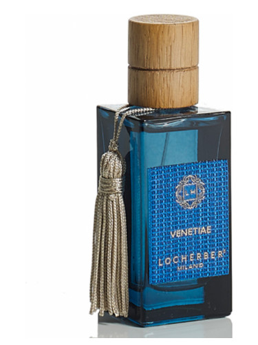 Locherber Milano - Venetiae - Eau de Parfum 50 ml