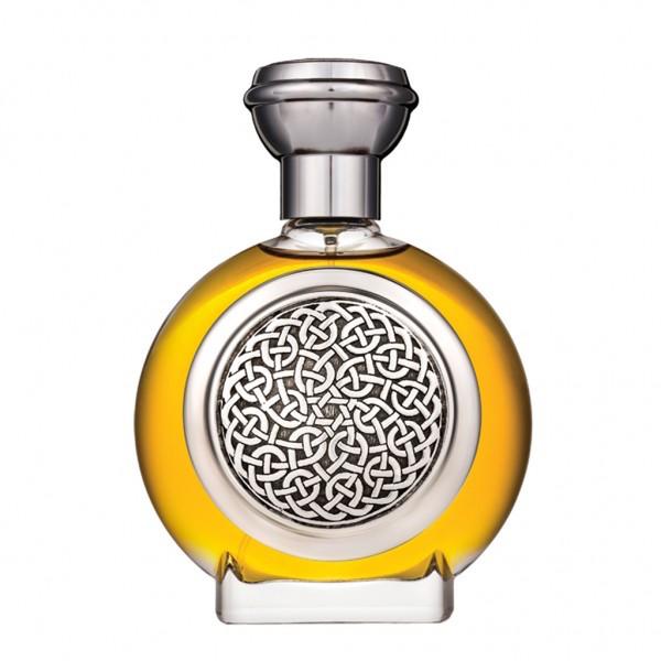 Boadicea the Victorious - Provocative - Eau de Parfum 100 ml