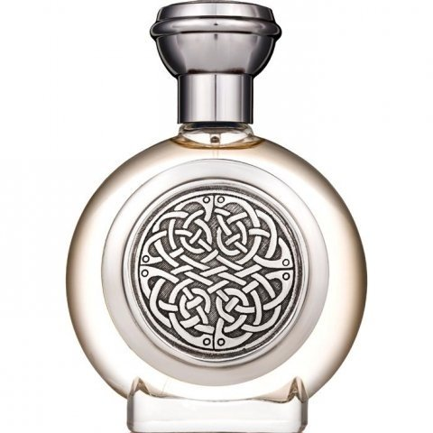 Boadicea the Victorious - Seductive - Eau de Parfum 100 ml