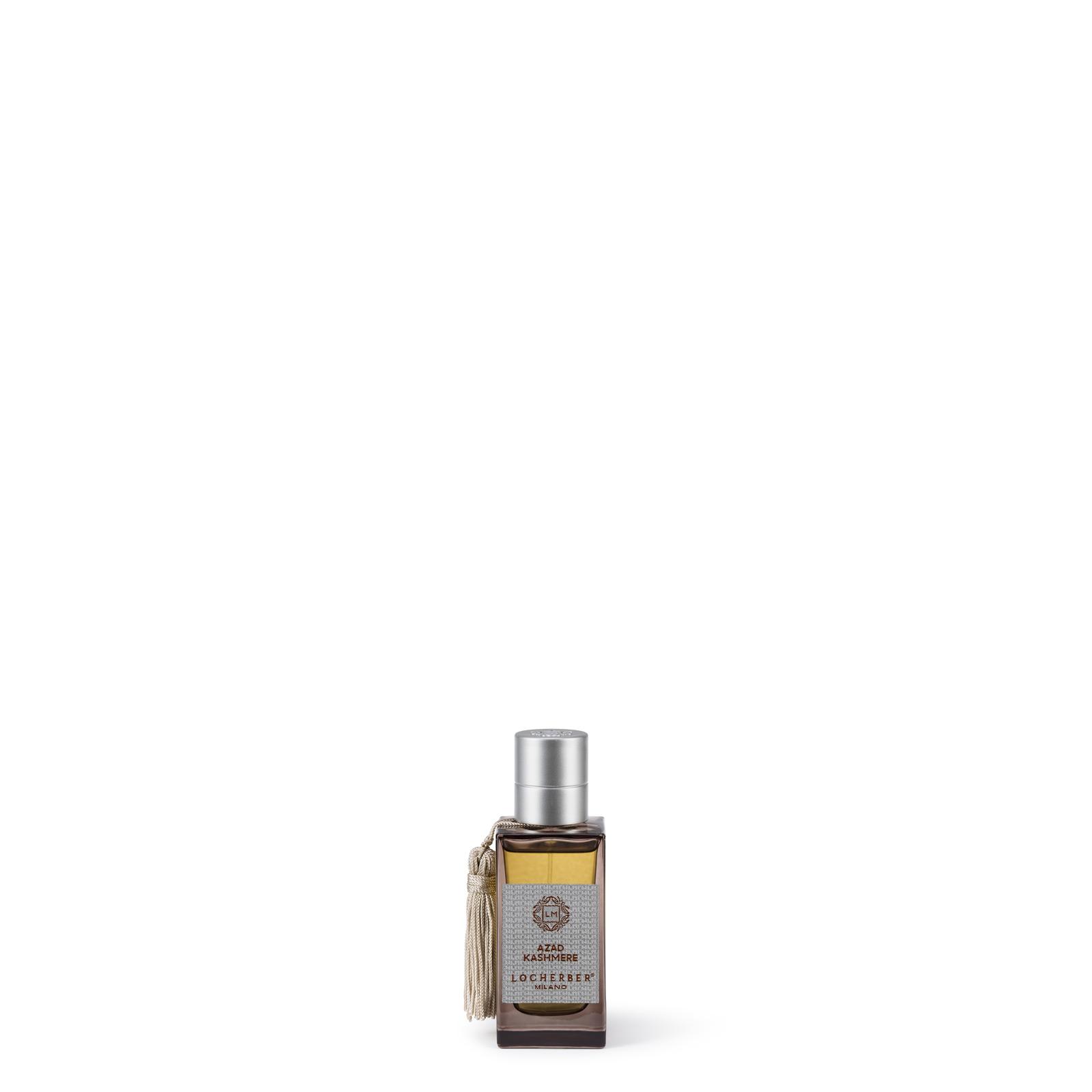 Locherber Milano - Azad Kashmere - Eau de Parfum 50 ml
