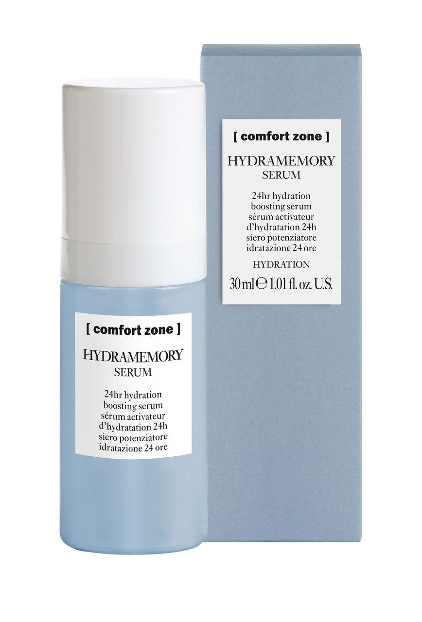 Comfort Zone - Hydramemory Serum - Gesichtsserum 30 ml