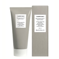 comfort zone - Tranquillity Home Care - Body Lotion - Körpermilch - 200 ml