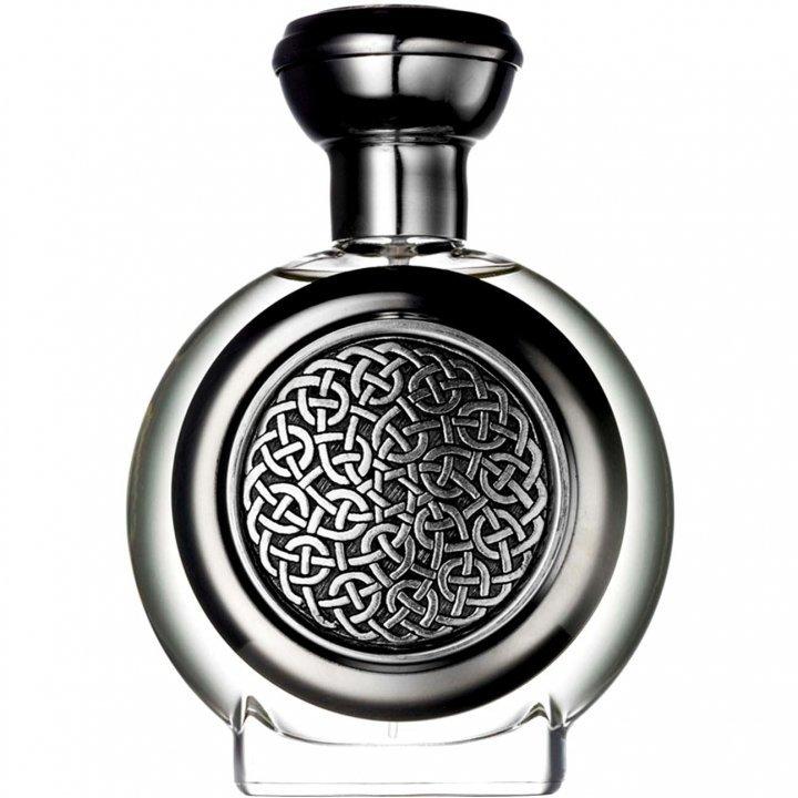 Boadicea the Victorious - Imperial - Eau de Parfum 100 ml