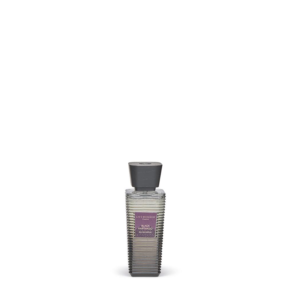 Locherber Milano - Black Karthago - Skyline Collection - Eau de Parfum 100 ml
