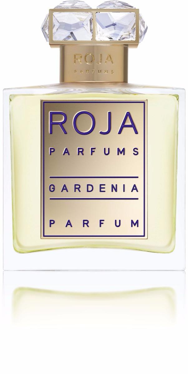 Roja Parfums - Gardenia - Parfum - Pour Femme 50 ml