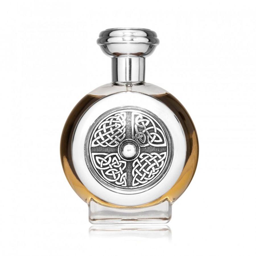 Boadicea the Victorious – Explorer - Eau de Parfum 50 ml u. 100 ml