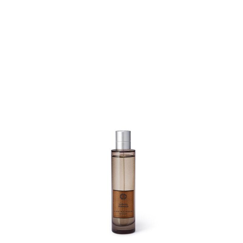 Locherber - Habana Tobacco – Raumduft Spray 100 ml