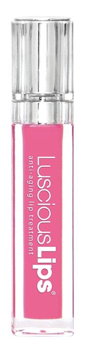 Luscious Lips – Dont be shy – No.332  Lippenpflegestift Booster