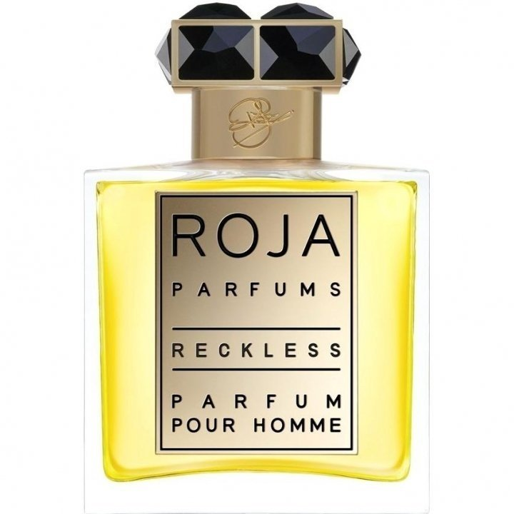 Roja Parfums - Reckless - Pour Homme Parfum 50 ml