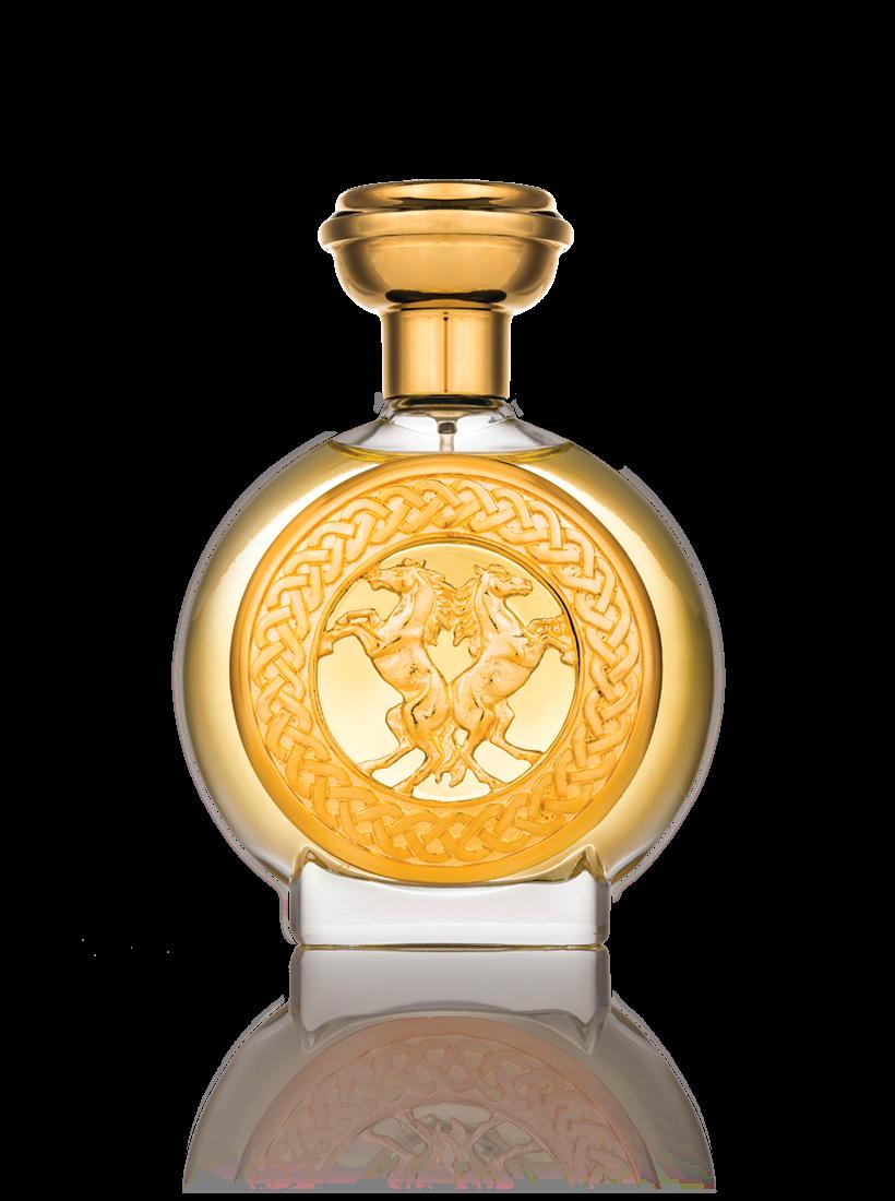 Boadicea the Victorious - Valiant - Eau de Parfum 100 ml