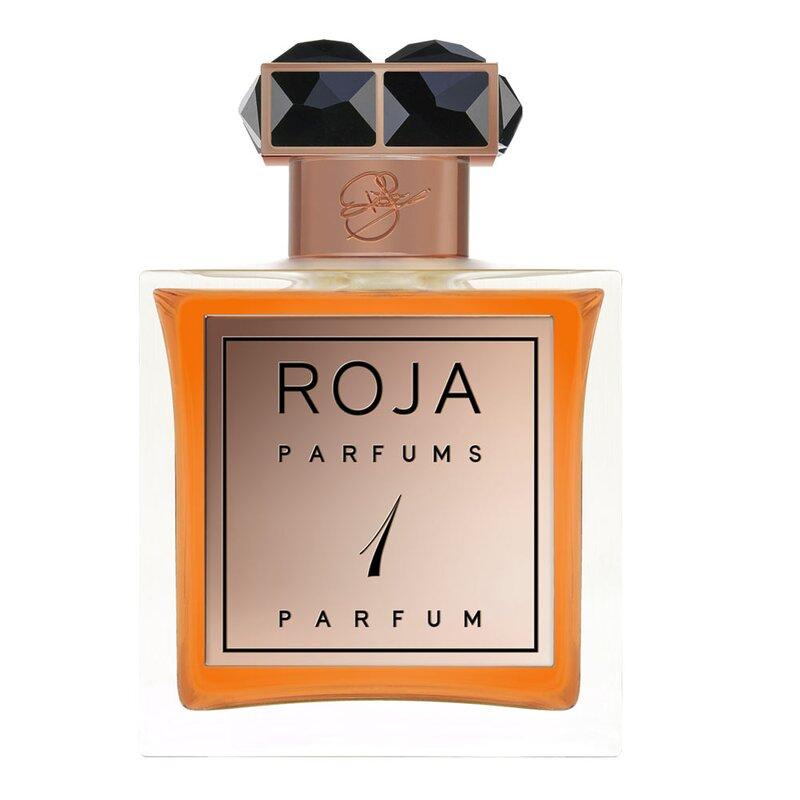 Roja Parfum - Parfum de la Nuit 1 - Extrait de Parfum