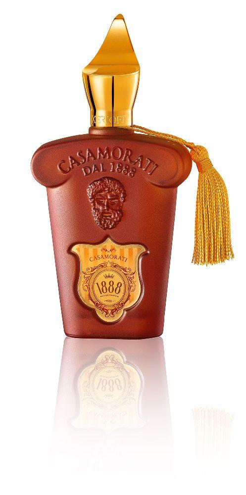 XerJoff - Casamorati 1888 - Eau de Parfum