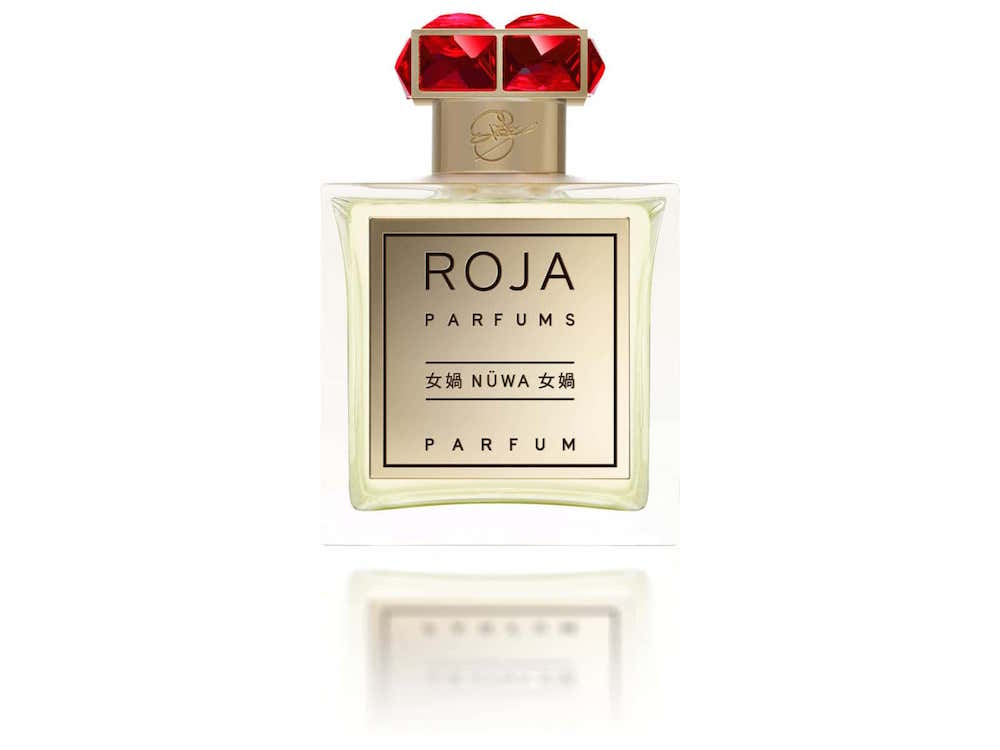 Roja Parfums - NüWa - Imperial Collection 100 ml