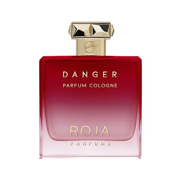 Roja Parfums – Danger – Cologne Collection – Eau de Cologne – 100 ml