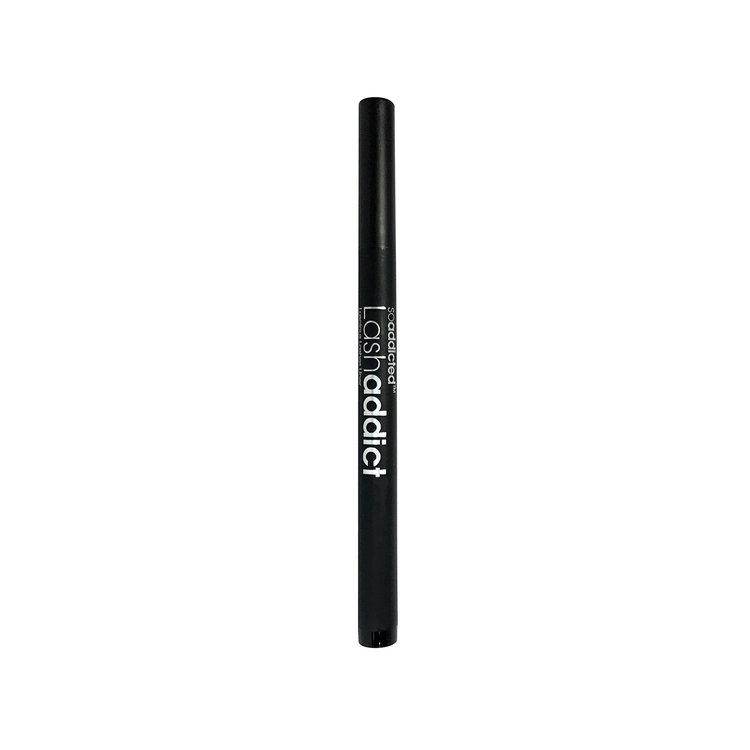 SoAddicted Lash addict – Lashes Liner – Flüssiger Eyeliner 1 ml