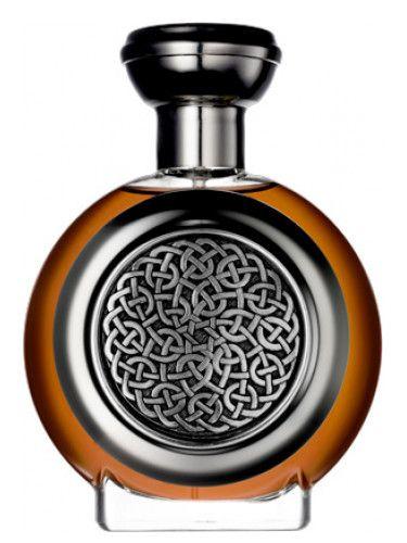 Boadicea the Victorious - Elaborate - Eau de Parfum