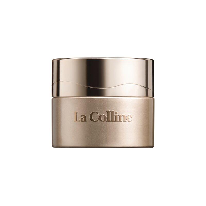 La Colline - Eye La Creme 15 ml - NativAge