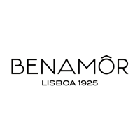 Benamôr Lissabon