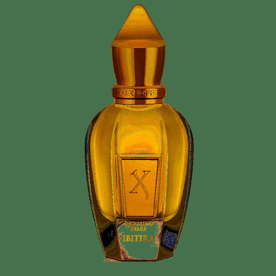 XerJoff - Ibitira - Shooting Stars - Eau de Parfum 50 ml
