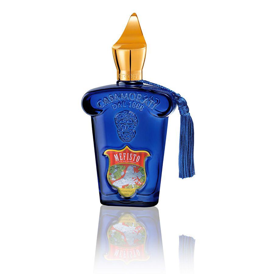 Xerjoff - Casamorati - Mefisto - Eau de Parfum