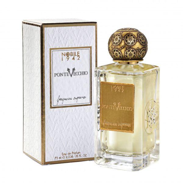 Nobile1942 - Pontevecchio Men - Fragranza Suprema - Eau de Parfum