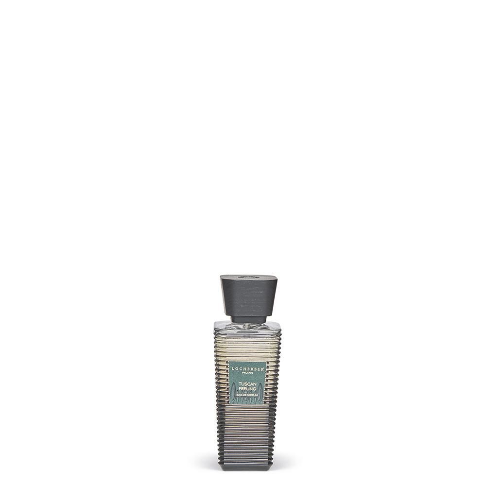 Locherber Milano - Tuscan Feeling - Skyline Collection - Eau de Parfum 100 ml