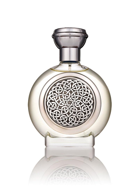 Boadicea the Victorious - Monarch - Eau de Parfum 100 ml