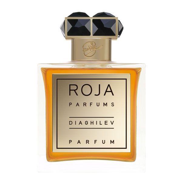 Roja Parfums - Diaghilev - Parfum