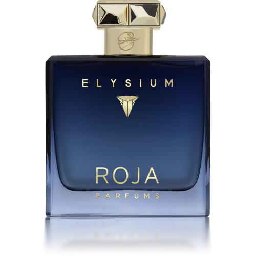 Roja Parfums – Elysium Cologne – Pour Homme 100 ml