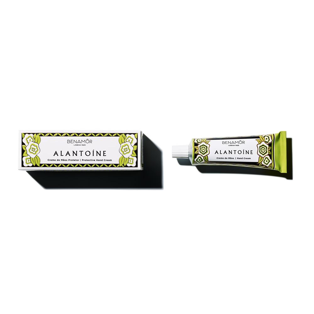 Benamòr - Alantoine - Handpflege
