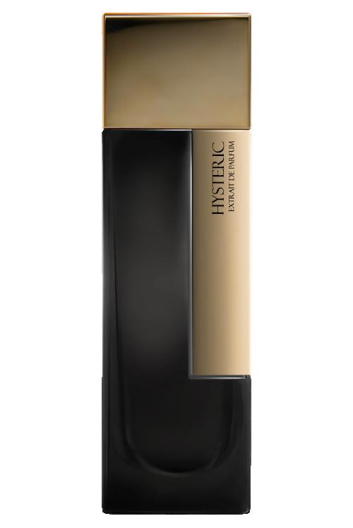 Laurent Mazzone – Hysteric – Gold Label - Extrait de Parfum 100 ml