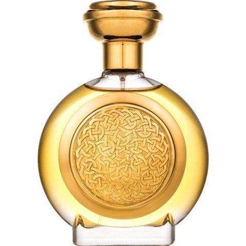 Boadicea the Victorious - Nemer - Eau de Parfum