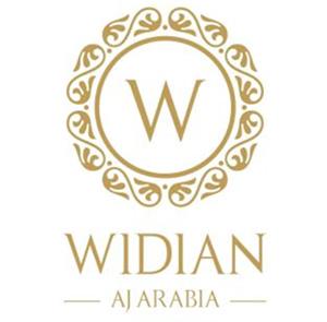 Widian Parfums